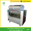 Commercial Bread Making Machine Flour Mixer