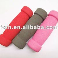 Bicycle Foam Grips
