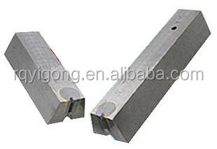high quality Nail making mold/nail cutter/punches factory