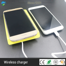 Yeming power bank usb solar car charger for cell phone mp3