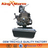 China Car accessories motorcycle parts engines 110cc/175cc/300cc water cooled 100cc motorcycle engine sale