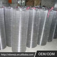 factory promotion price stainless steel wire mesh home depot