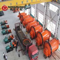 Economical high efficiency impact fine crusher for stone Rock crushng equipment fine crusher