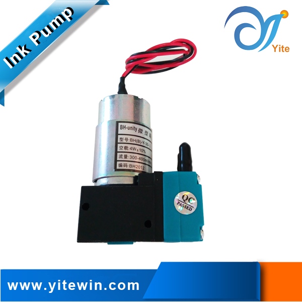 JYY solenoid valve spare parts for challenger/phaeton