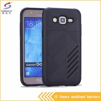 Factory direct supply high quality smart cover for samsung j5