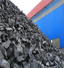 low sulfur foundry coke /met coke/Metallurgical coke