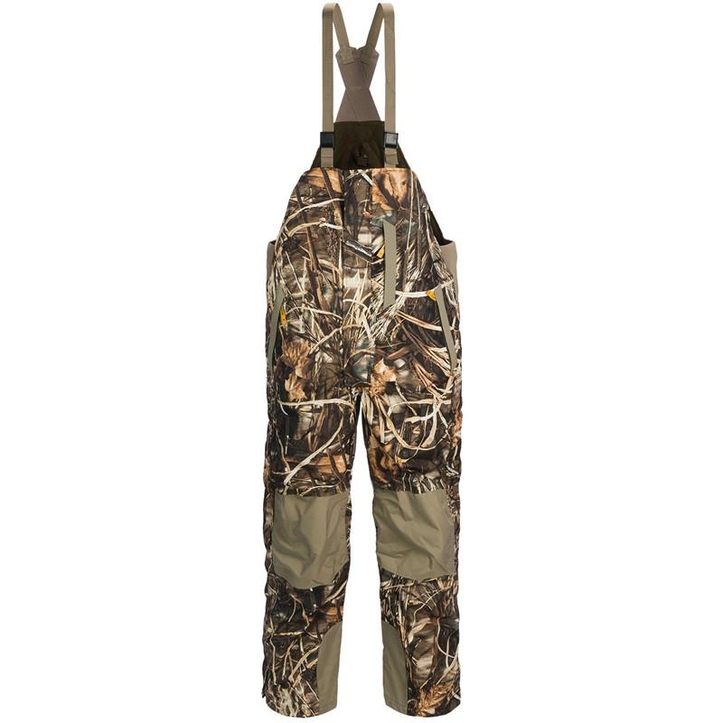 Wholesale waterproof fishing clothing buy fishing for Waterproof fishing clothing