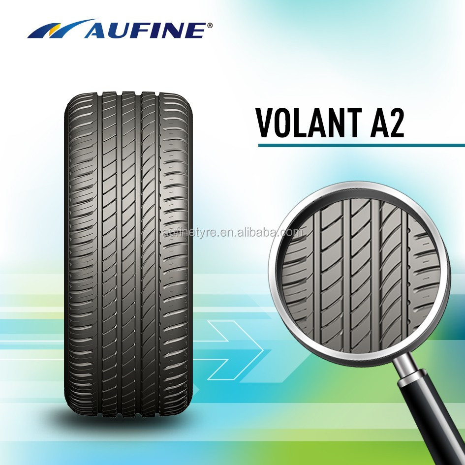 High quality car tire good rubber tyre 215/55R16 to Australia market