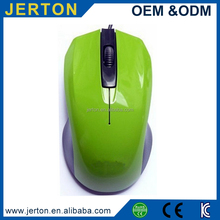 2016 USB rechargeable wireless mouse with rechargeable usb cable