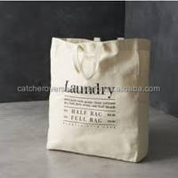 cotton carriers bag/cotton bags india