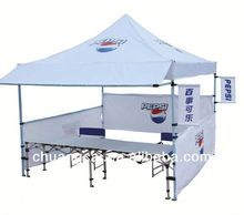 2014 the best cheap easy to assemble gazebos pagoda tent