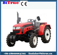 20hp farm claas tractor