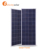 2018 Guangzhou Felicity 120w solar power led street light outdoor