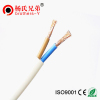 Hot CCC Standard 300/500V Pure Copper Conductor Power Electrical Cable