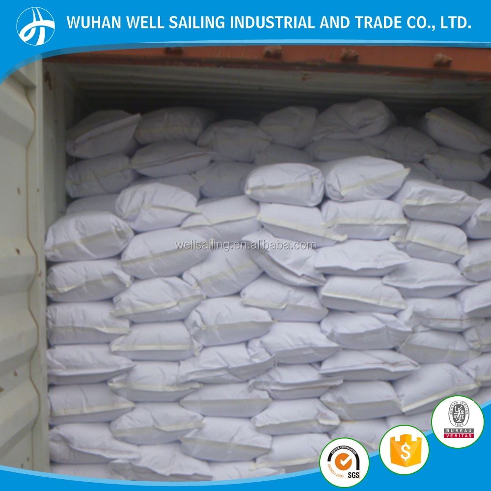 high quality vital wheat gluten wholesale price