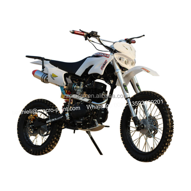 250cc 300cc off road cheap motorcycles/dirt bike/new motorcycles