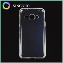 Clear Soft Cheap Price Case for Huawei Y5II