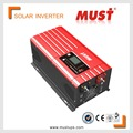 Car Inverter 300w-3000w high quality 12v 220v 3000w car inverter
