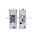Free shipping!!Ncr18500 battery 18500 2000mah original from Japan 18500 battery