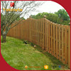 Wholesale bulk cattle garden fence panels / willow fence