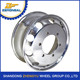 Hot sale custom design alloy wheel rim