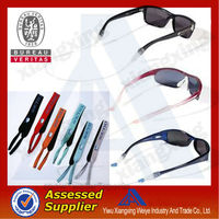 Fashionable design personalized Eyewear lanyard walmart bulk buy from China