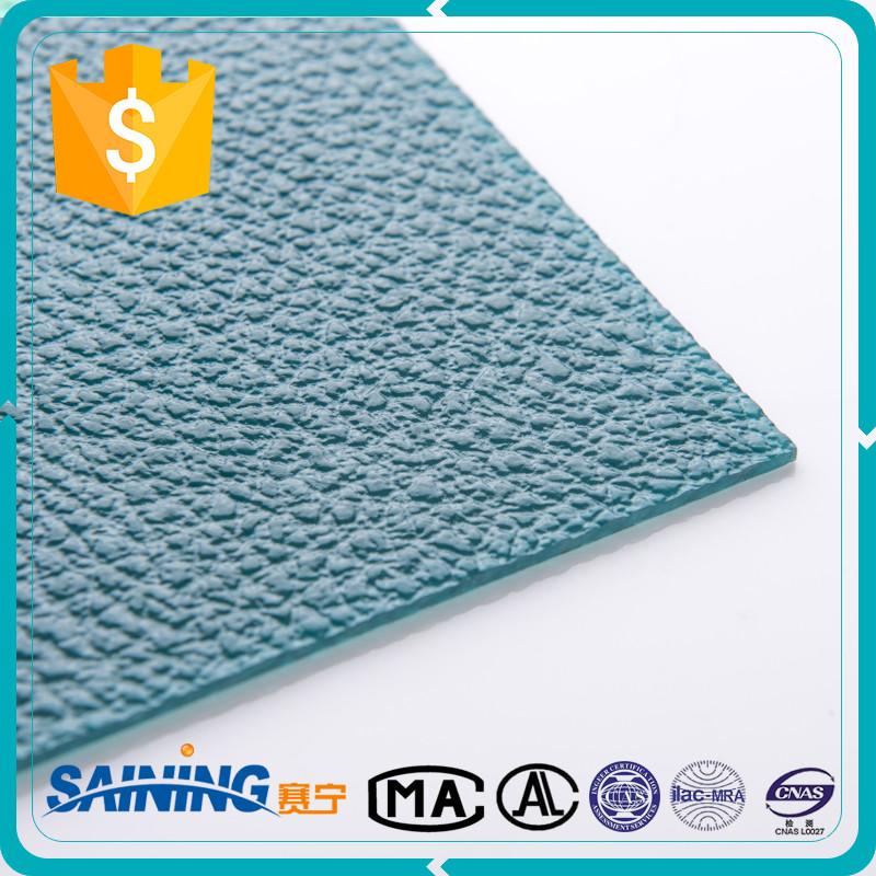 Materiales para toldos free lona acrilicia metratoldo for Material para toldos correderos