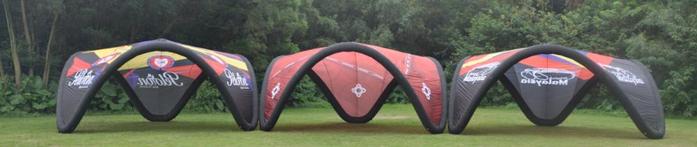 inflatable-V-tent.jpg