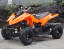 cheap mini quads, 49cc mini bike atv for sale