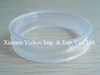 Medical Grade Silicone Rubber Seal for medical machines