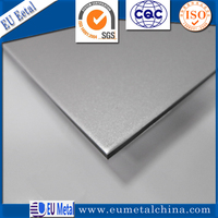3mm thick aluminum sheet for solar panel from Alibaba online shopping
