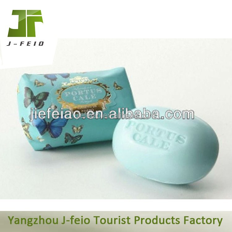 Cheap Wholesale 2016 Top Grade Hotel Natural Bath Soap