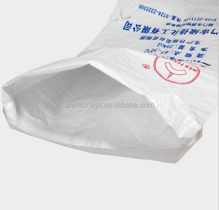 imported equipment qualified 70#microcrystalline wax china packing sack