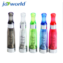ce4 atomizer glass wholesale ego t battery refill atomizer cartridges evod ego dry herb cartomizer evod twist 2 kit