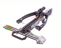 175lbs hunting crossbow with cheapest price
