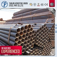 steel pipe astm a106 grade b