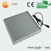 scientific name of fruits hps grow light led for Forensic Light