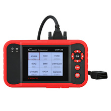 Launch Creader CRP129 Professional obd2 EOBD Diagnostic Scanner