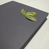 /product-detail/popular-good-price-black-color-printed-a4-paper-from-china-60841878771.html