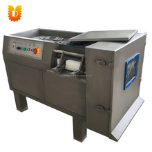 350 frozen&fresh meat cutter/vegetable dicing machine/meat dicer
