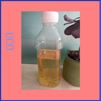 used cooking oil for biodiesel /factory price UCO from china