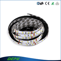 Volume supply best quality 2835 rgb dream color 6803 ic led strip light