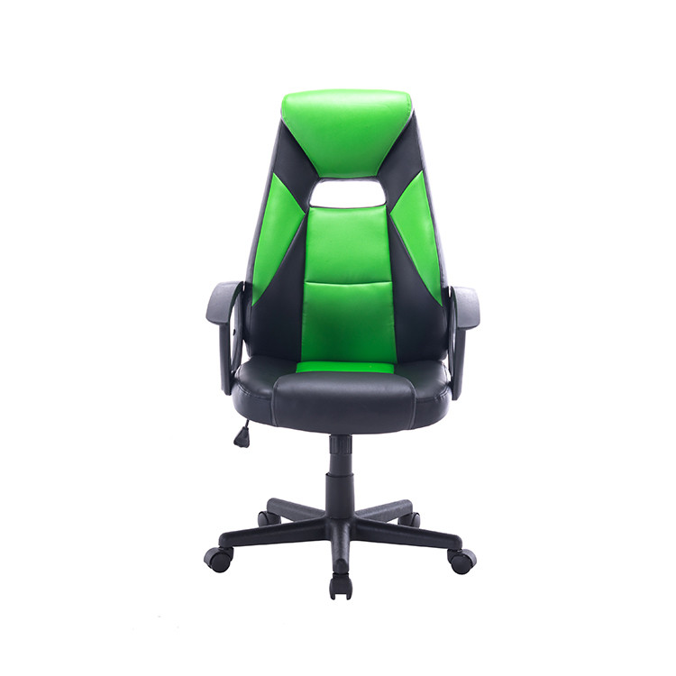 green leather office chair. Green Leather Chairs, Chairs Suppliers And Manufacturers At Alibaba.com Office Chair