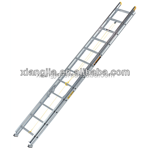 adto group high quality electric ladder manufacturers/ladder manufacturer