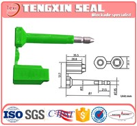 Professional mechanical Seal standard oil seal