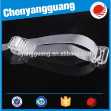 CYG-Underwear Use and Bra Strap Product Type decorative bra straps