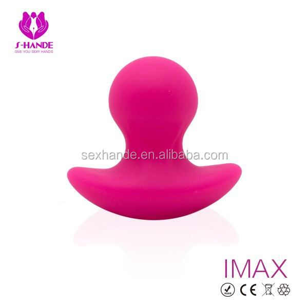 Anal butt plug toy male sex toys free samples,sex toys for male