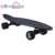 Electric Land Street Surf Electric Fish Board Skateboard Single Motor 400W  27inch