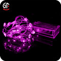 Wedding Decoration 3m 30 Lights 3AA Battery Operated Led Light