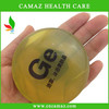 /product-gs/hot-sale-bulk-sale-essential-oil-natural-beauty-germanium-facial-cheap-soap-60200703489.html